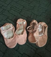 Balett gyakorló cipők‼️