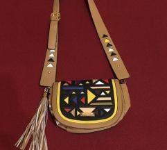 Új etno stílusú táska (ingyen szállítás) b67c586591