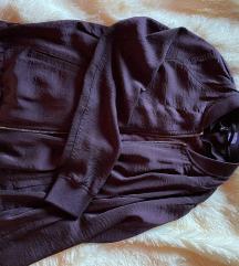 H&M vékony dzseki