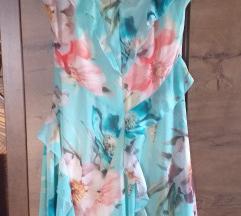 Orsay 36-os ruha
