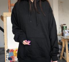 Hoodie pulóver