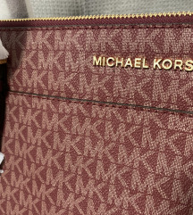 Michael Kors Ciara Large Tote bag táska