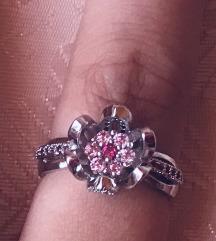 Ezüst gyűrű (csere is)