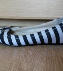 H&M férfi cipő, Szerencs gardrobcsere.hu