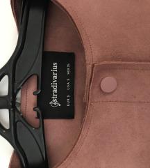 Stradivarius kiskabát