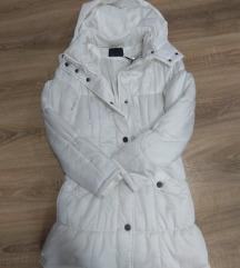 Új, Vero Moda női kabát