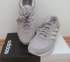 39.5 Adidas cipő eladó