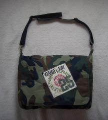 Military táska