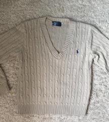 LEÁRAZVA /// Ralph Lauren pulóver