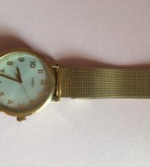 Timex világítós óra