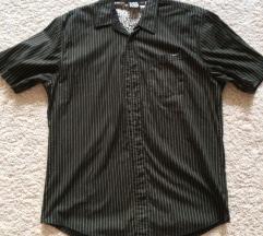 Eredeti VOLCOM márkás férfi ing L