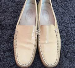 Tod's cipő