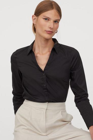 H&M női ing
