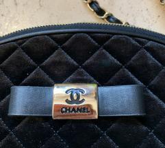 Chanel két részes táska