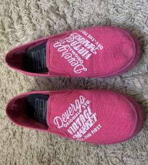 Devergo női cipő
