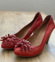 New Hispanitas shoes