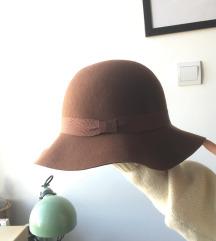 Barna kalap