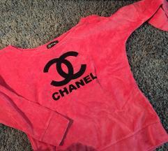 Chanel pulcsi💕