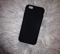 iPhone 6/6s tok