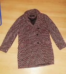 Szép Vero Moda kabát L/XL