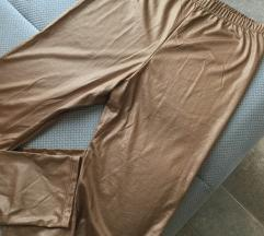 💛 Amnesia új leggings ! 💛