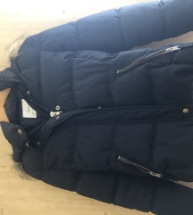 Tèli kabát