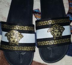 Versace papucs