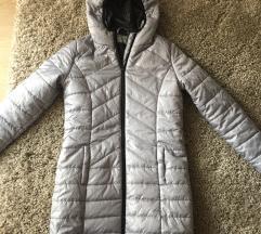 Sinsay átmeneti női kabát