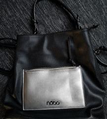 Nobu női táska