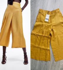 Zara culotte nadrág ❗️PK az árban❗️