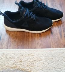 LeCoq sportif női cipő