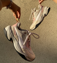 Puma Thunder cipő