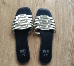 Arany papucs