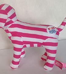 Victoria's secret pink kutya