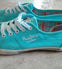 Női Pepe Jeans cipő