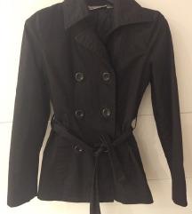 Átmeneti kabát (ingyen postával)