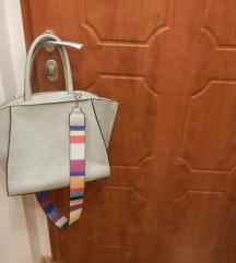 Menő táska