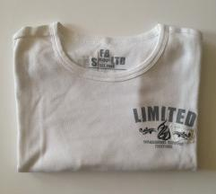 Limited férfi póló