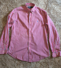 Ralph Lauren custom fit férfi ing