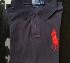 Férfi M Ralph Lauren póló