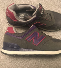 New Balance női cipő 39