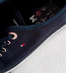 Tommy  Hilfiger  eredeti cipő