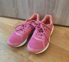 Pink narancs PUMA edzőcipő/ sportcipő