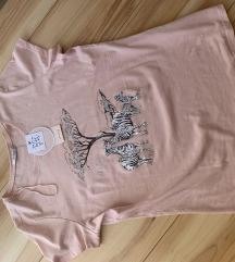 orsay új cimkés póló
