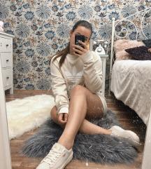 Adidas Oversize Pulover