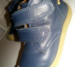 Újszerű Primigi bőrcipő