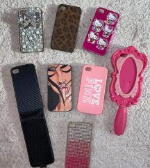 Iphone 4/4s tokok
