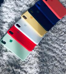 Iphone XS max tok📱