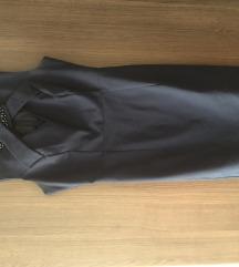 Orsay gyöngyös ruha