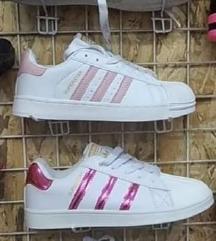 Adidas superstar cipő 36-41